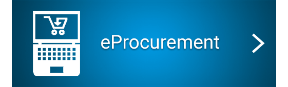 Solutions eProcurement